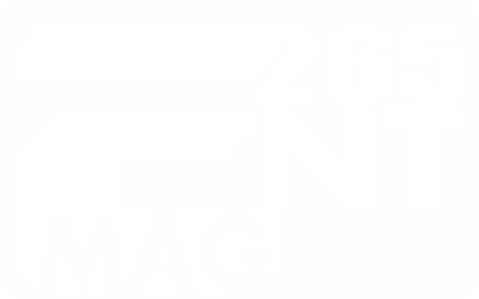 265 ENT MAG